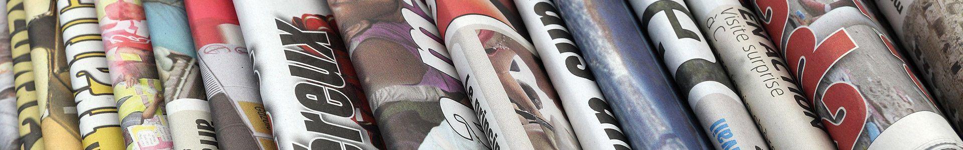 kansen-regionale-dagbladen