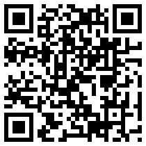QRCodeTeamNijhuisVakpraat_210_210_85
