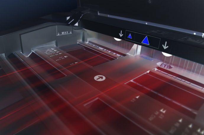 6 soorten drukkerijen onder de loep digitaal drukken