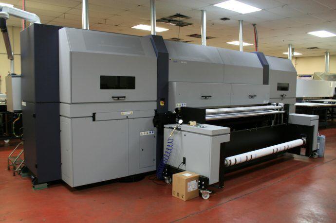 6 soorten drukkerijen onder de loep offset drukwerk 3