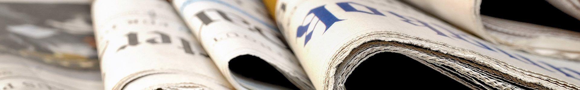 hoe heeft adverteren in de krant het meeste effect