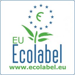 Logo- Ecolabel