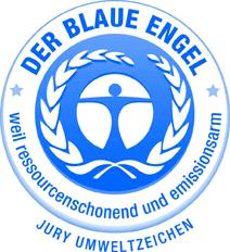 Voorbeeld- Milieukeur- Der- Blaue- Engel