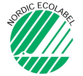 Voorbeeld- Milieukeur- Nordic- Ecolabel