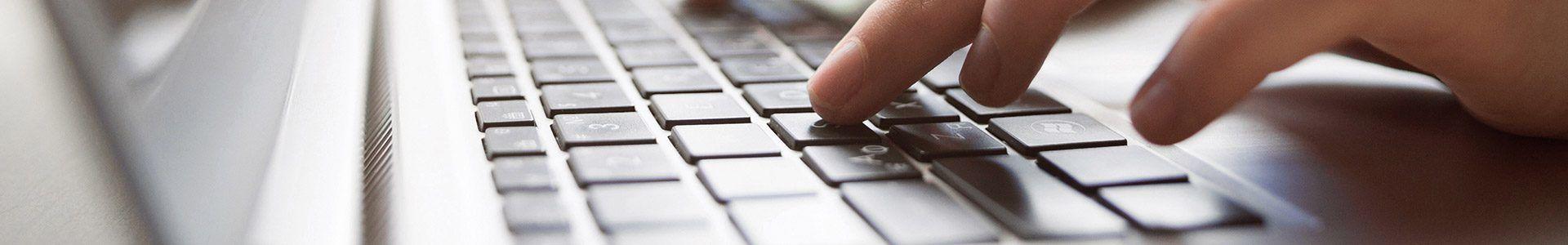 online buzz rondom twentse gementen