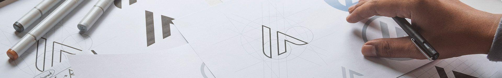 typografie kunst of kunde