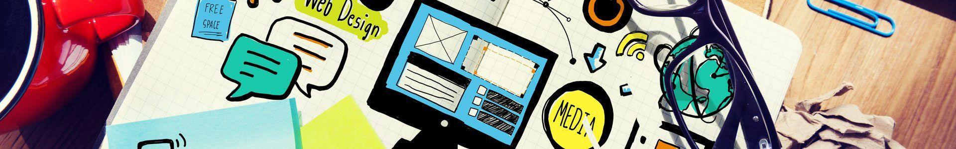6 voordelen van contentmarketing INFOGRAPHIC