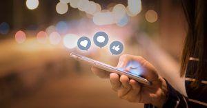 social media marketing voor bedrijven waar te beginnen