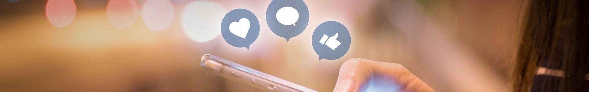 waar te beginnen social media marketing voor bedrijven