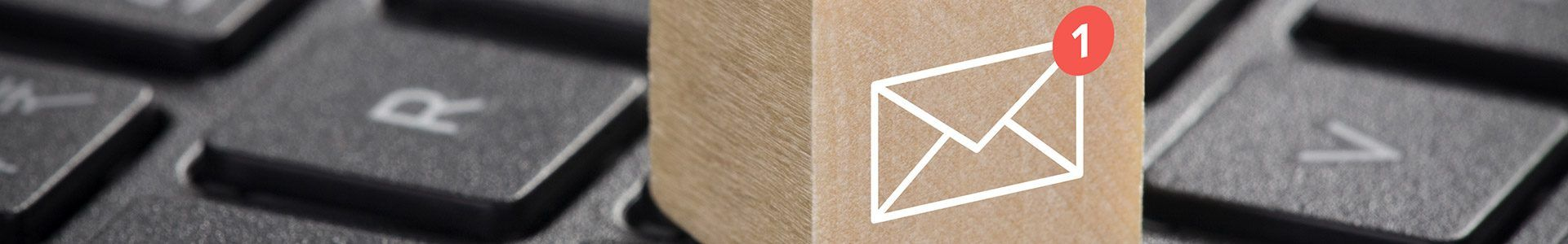 hoe kan e-mailmarketingsoftware de workload verminderen en de efficiëntie verbeteren