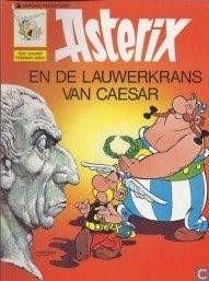 strip-Astrix