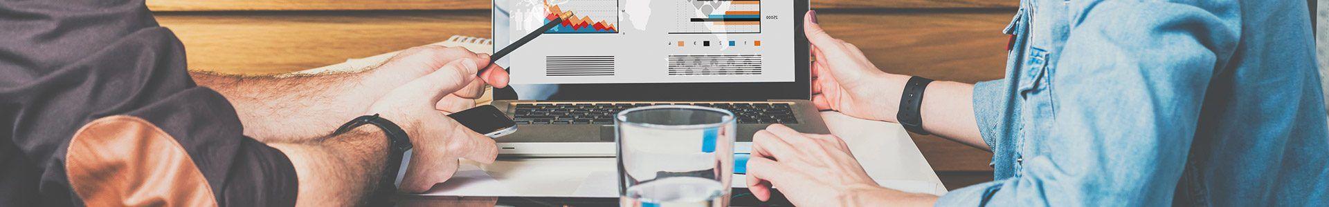 visuele (marketing)communicatie 6 tips om te communiceren met beeld