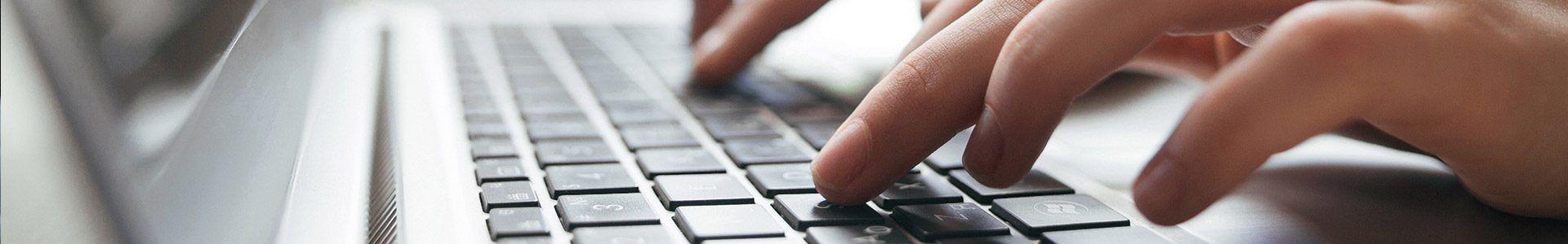 voordelen van een zoekfunctie op een website