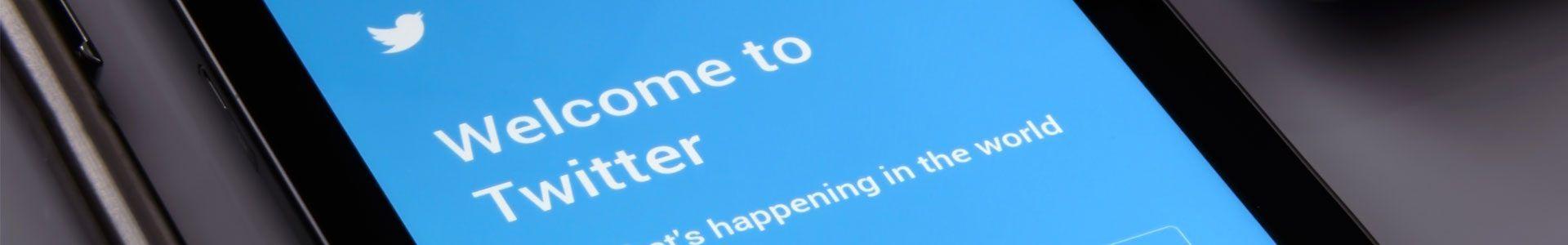 3 toepassingen voor social mediamonitoring