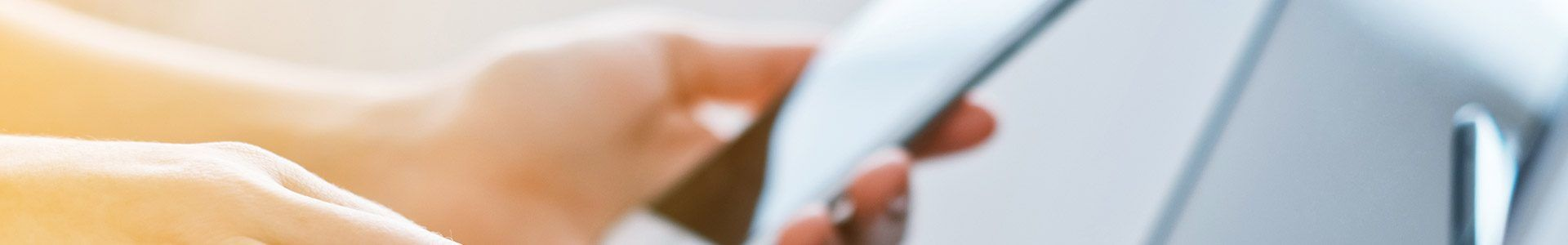 7 redenen waarom responsive design voor e-mail nieuwsbrieven een must is