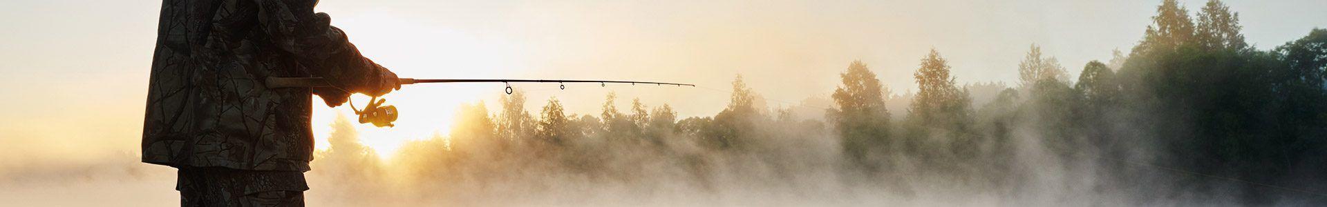 team nijhuis start het grootste hengelsportonderzoek ooit