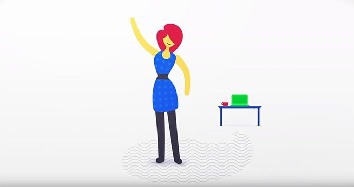 Bekijk de nieuwste feature van Google namelijk Google ads dynamic display ads