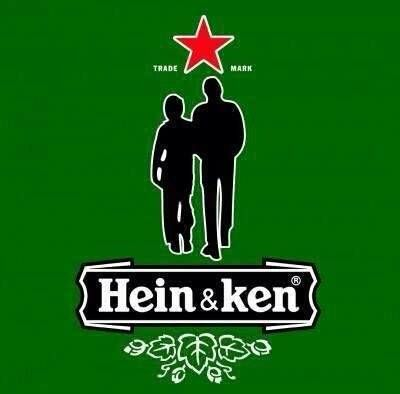9 tips inhakers impact en 30 voorbeelden gay pride heineken