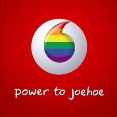 9 tips inhakers impact en 30 voorbeelden gay pride vodafone