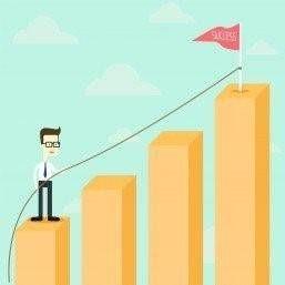 inbound-marketing-verhogen
