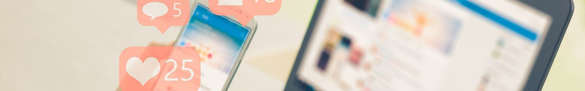 ING, Kruidvat en Media Markt meestal besproken consumentenmerken op social media in november