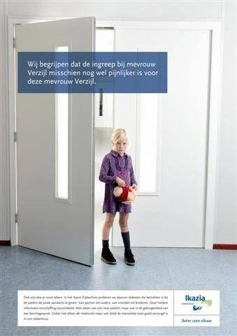 patientervaringen als marketingcontent voor ziekenhuizen andere inhoudsvormen ikazia ziekenhuis rotterdam 2