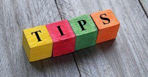 hulp-bij-google-adwords-33-tips-voor-meer-resultaat
