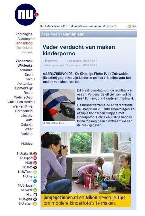 hulp bij google adwords 33 tips voor meer resultaat voorkomen van extreme situaties nu.nl