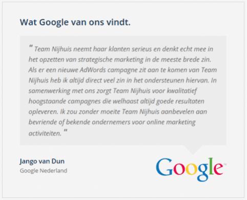 wat-google-van-ons-vindt