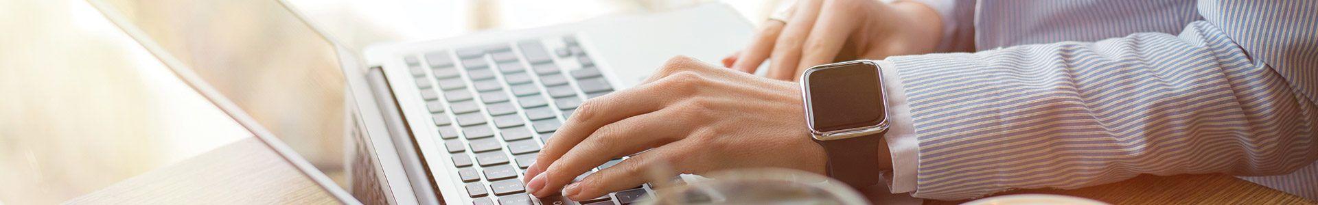 starten met bloggen is niet altijd de juiste keuze