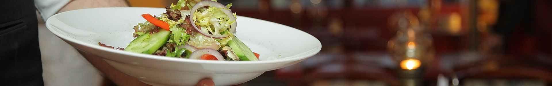 Effectieve manieren om meer omzet te krijgen voor jouw restaurant met digital marketing