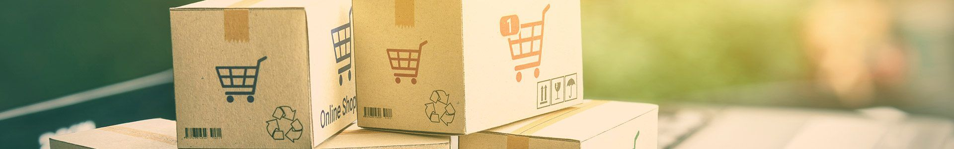 kom naar shoppiong today de e-commerce update van 2015