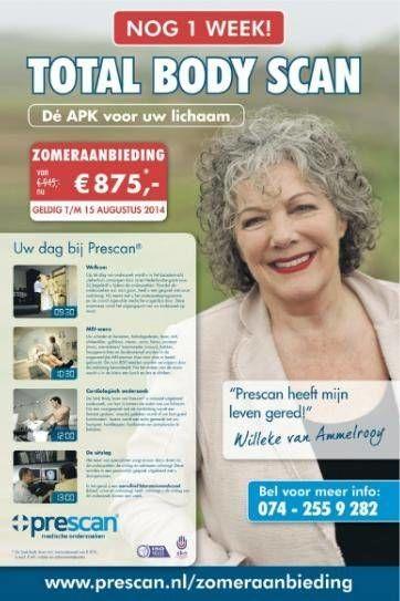 Willeke-online-marketing-klinieken