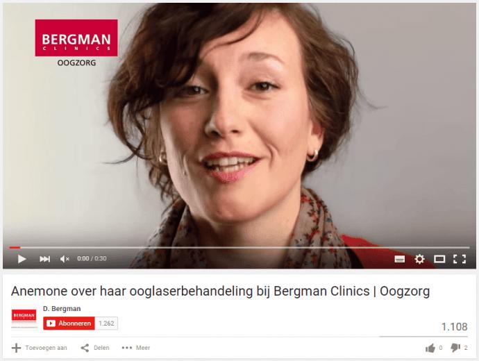 online_marketing_klinieken_video