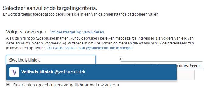 online_marketing_twitter
