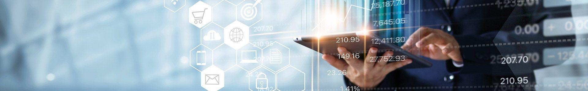top 6 digitale en online marketing trends