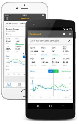 Bing_Ads_app