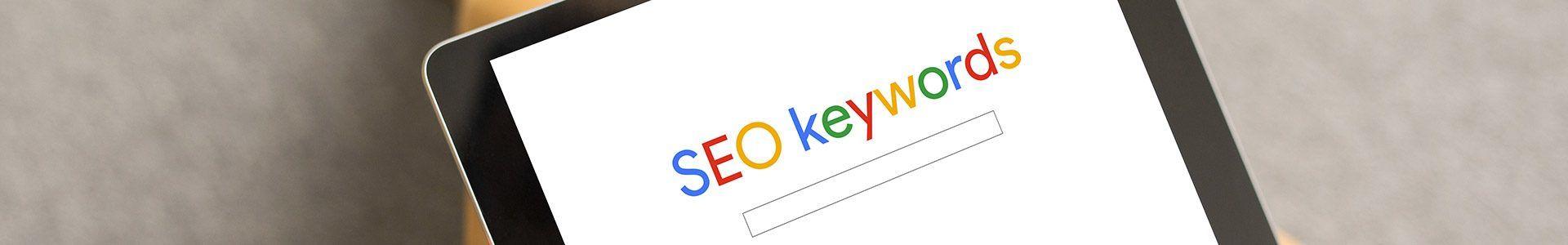 Dynamic Search Ads in Google: van meer bereik tot rechtszaak