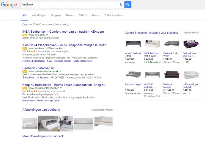 resultaten-google-afbeelding