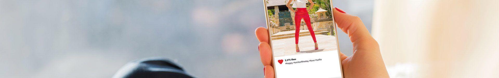Adverteren-op-instagram-tips-resultaten-casestudies