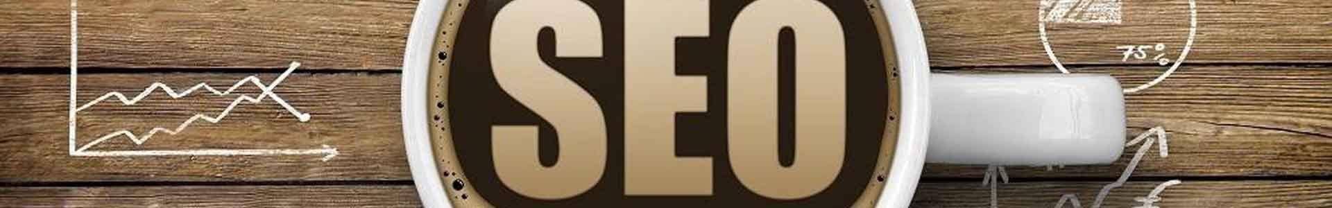 Met deze 15 SEO (zoekmachine optimalisatie) tips vergroot jij jouw online vindbaarheid