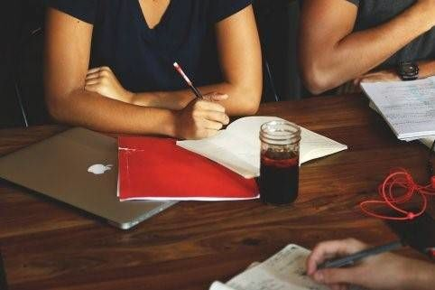 28 tips voor effectieve seo content ga brainstormen