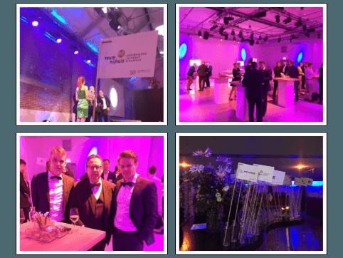 Team_Nijhuis_37e_snelst_groeiende_bedrijf_van_Nederland