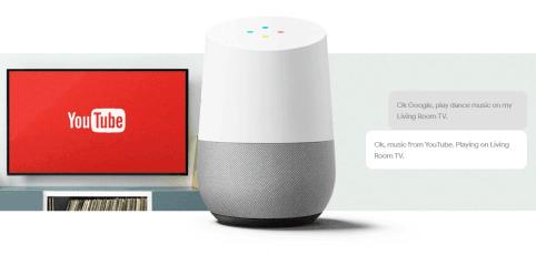 Via-Google-Home-muziek-automatisch-streamen