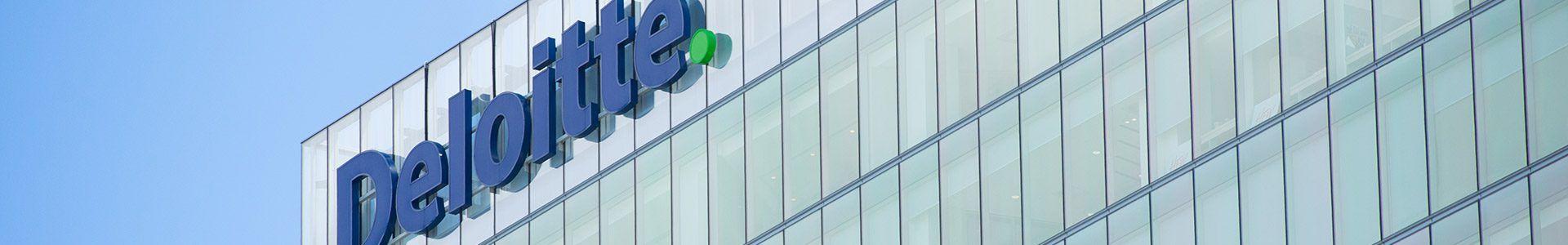 team nijhuis bij 37 snelst groeiende bedrijven van nederland