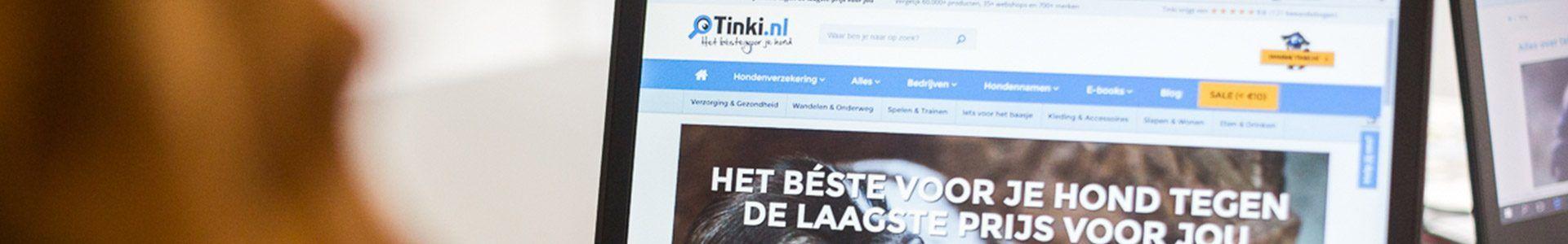 twentse-startup-tinki-gelanceerd-gerben-lievers