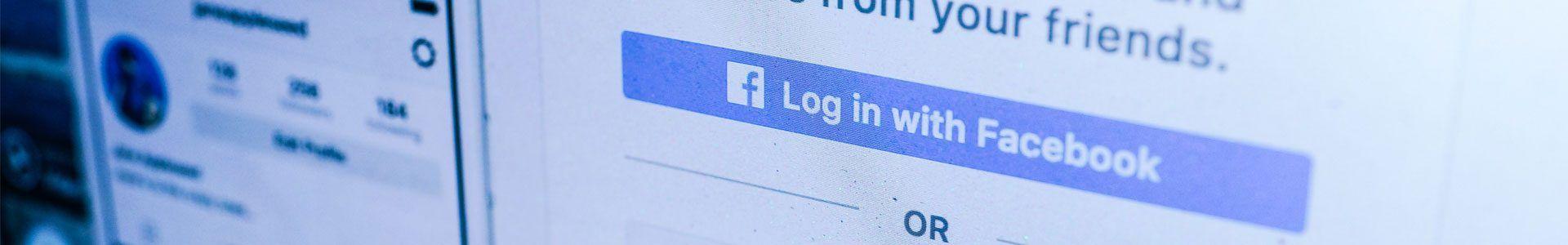 30 social media tips voor bedrijven