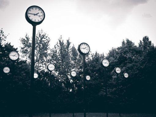 Timing en doelgroep