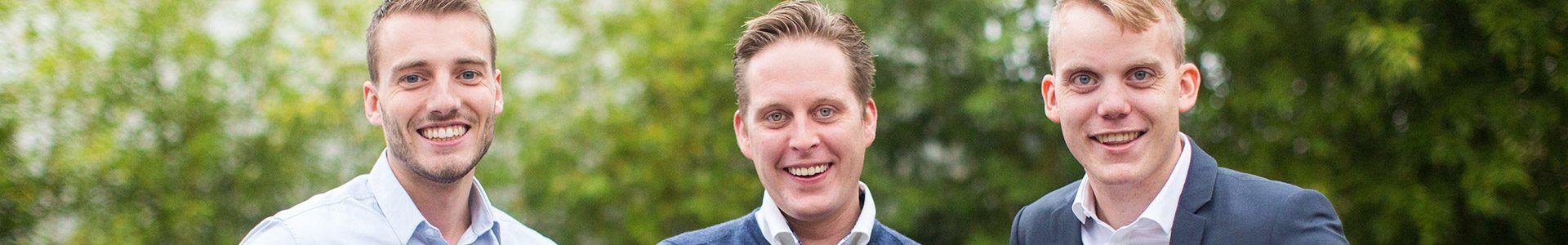 focus-ligt-op-online-interview-gerben-lievers