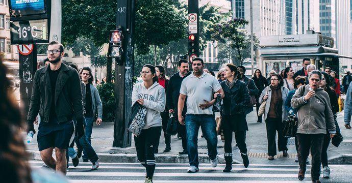 Buyer persona's, hoe je ze opzet en waarom ze essentieel zijn Met een stappenplan voor gedetailleerde persona's